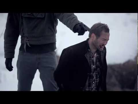 Mahna-Mahna (Mana-Mana) - Killer 2012 (HD/HQ)