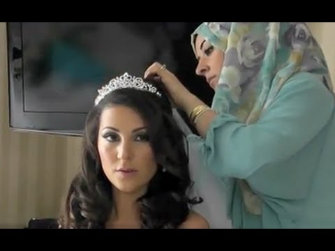 makeup artist weddings a day in the of a makeup artist bridal makeup 5658