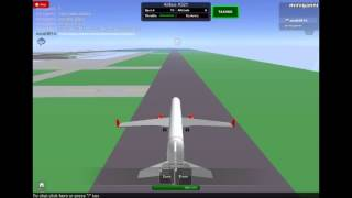 roblox lion air airbus a321 colision on runway westfield