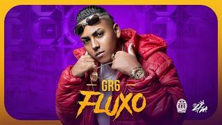 MC Gah - Multiplicando (DJ Saulinho)
