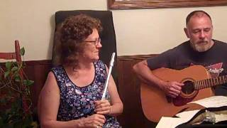 Going Country Canned Heat Cover Larry And Tina