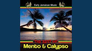 Calypso Medley: Solas Market / Water Come A Mi Eye