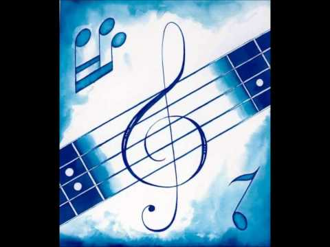 Cantemos Louvores a Jeová..Cântico-90