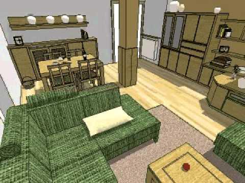 Salon 44