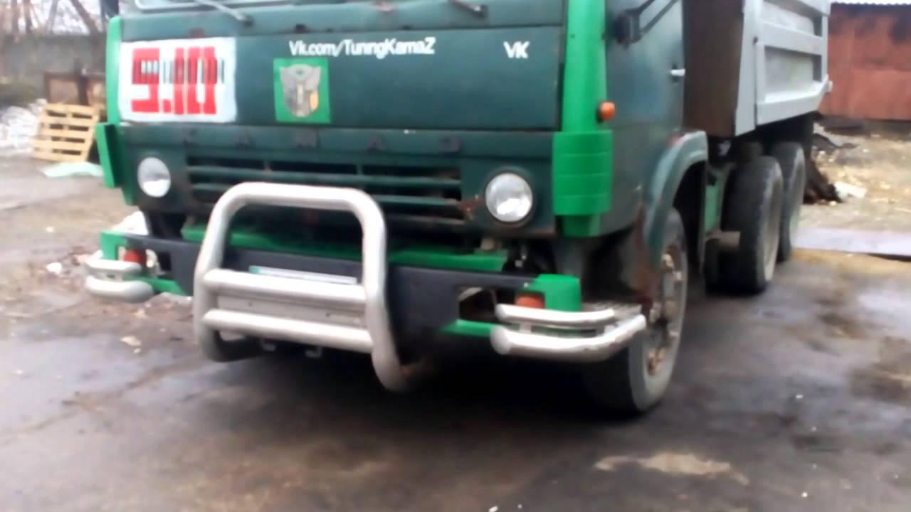 Продажа грузовиков камаз: купить грузовой автомобиль камаз на сервисе объявлений olx. Ua. Покупай лучшие грузовые авто на olx. Ua!