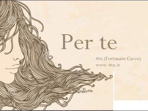 Video Auguri Festa Della Donna 8 Marzo 2019 Raccolta Frasi Poesie