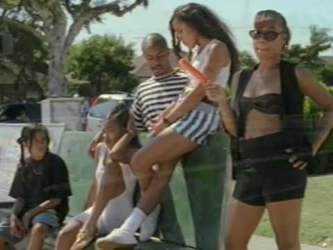 Dr. Dre | Let Me Ride  | Interscope
