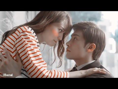 Kore Klip - Sensin Benim Kaderim