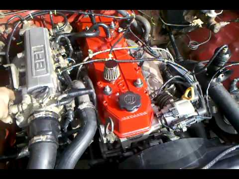 S besides D Diy Map Sensor Vacuum Line Replacement Mapdiy together with D L Emission Vacuum Line To From Image moreover Hqdefault also Img. on engine vacuum line diagram
