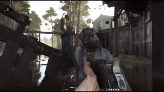 Hunt Showdown Episode 8 So Close yet So Fat With My Buddy Westfall27