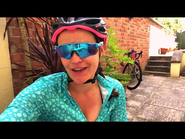 dhb Moda Kit Review