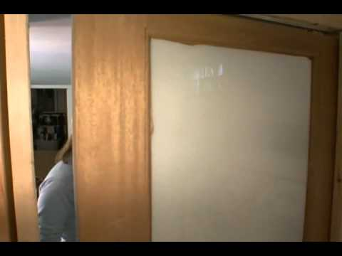 ETO Doors Bathtastic & ETO Doors Bathtastic - YouTube