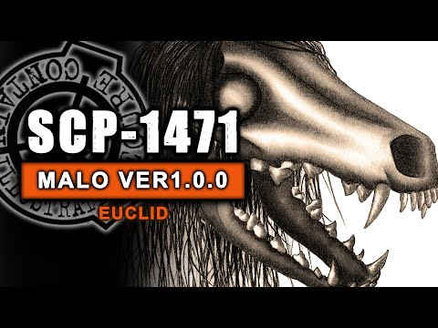 Download Scp Illustrated MP3, MKV, MP4 - Youtube to MP3