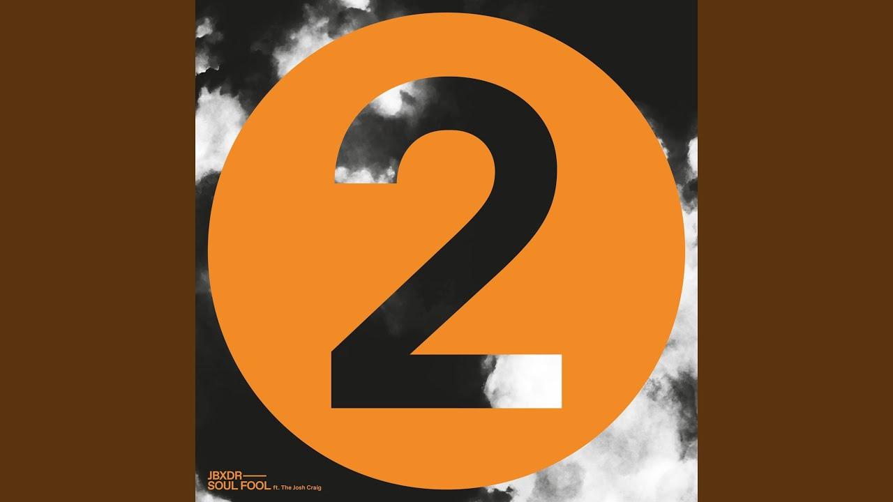 JBXDR ANNOUNCES EP 'No 2' SHARES 'Soul Fool ft. The Josh Craig' Single ile ilgili görsel sonucu