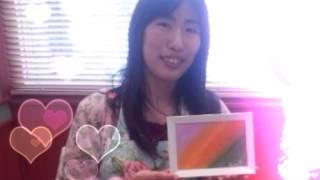 パステルアーティスト大森のり子 ブログhttp://ameblo.jp/happy2nori/