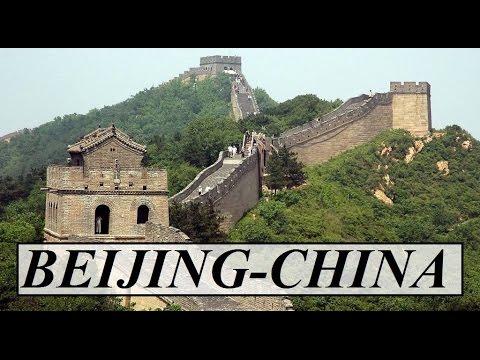 China/Beijing (Great Wall of China) Part 30