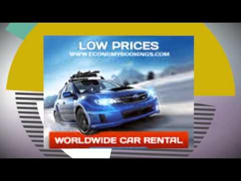 Car rental United Kingdom