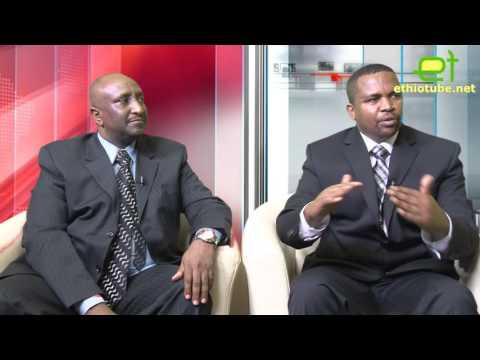 Ethiopia: EthioTube ልዩ ዝግጅት - Interview with leadership of All Amhara People