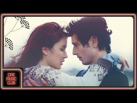 Yuksek - My Love (Extrait de la musique du film