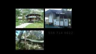 House Plans, Blueprints, Houses And Homes Designed In Costa Rica, Panama And Belize.