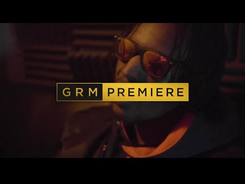 Swift - Intro (Prod by. Moneyevery) [Music Video] | GRM Daily