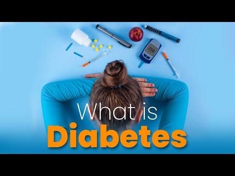 what-is-diabetes?