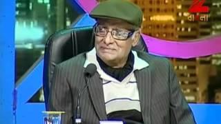 Mirakkel Akkel Challenger 6 March 13 12 - Sangeet Tiwari