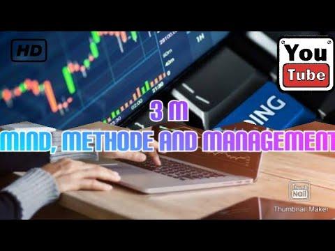 trading-platform-mt5-dengan-analisa-teknikal-+-money-management-+-psikologi-trading