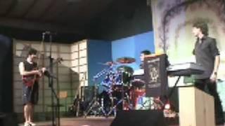 Dropshard LIVE!