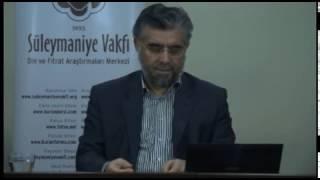 Ali-İmran Suresi 14-20. Ayetler – Müslümanların Kur'an Karşısındaki Tavırları