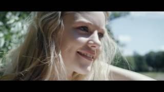Sagi Abitbul & Guy Haliva - Stanga (Official Video) TETA