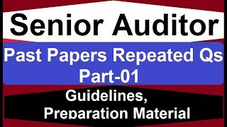 Past papers video, Past papers clips, nonoclip com