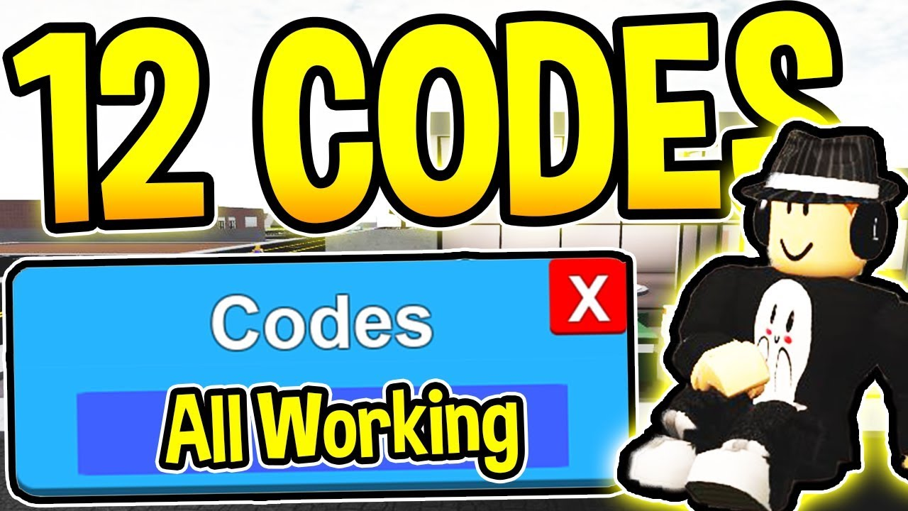 Rocitizens Codes 2020 List.All 12 Working New Rocitizens Codes New Update Roblox 2019