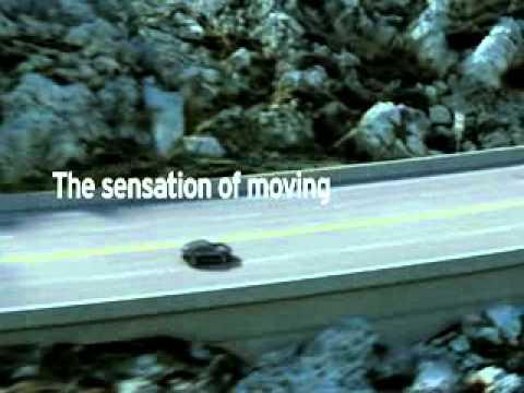 MAZDA SKYACTIV TECHNOLOGY BRAND MOVIE (Original Version)