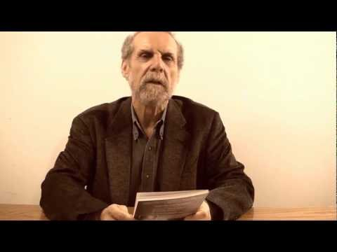 Daniel Goleman - The Brain And Emotional Intelligence: New Insights
