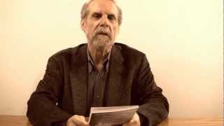 Daniel Goleman on The Brain and Emotional Intelligence: New Insights