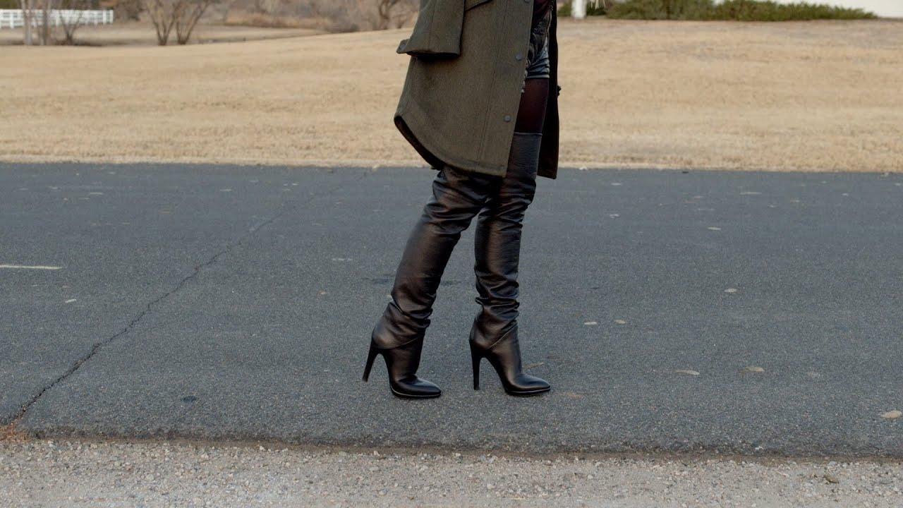 6ff535e7ba26f Cozy Reinaldo Irizarry Forever 21 Shirt Zara Trousers Rag ...