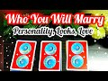 Pick A Card- Future Partner/Lover- Personality - TIMLESS - ALL SUN SIGNS - MWT