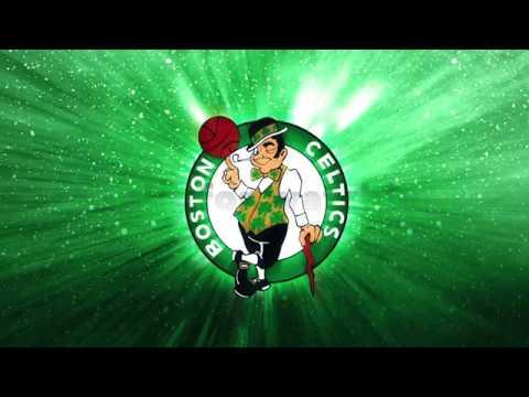 Fun 5 Celtics Facts