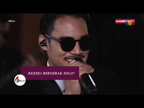 Free Download Mbuzz (2019) - Rezeki Hael Husaini Bergerak Solo | Thu, Jan 31 Mp3 dan Mp4