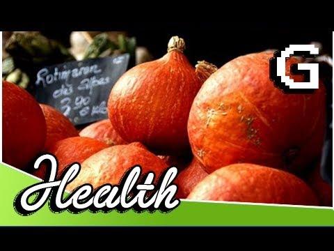 les-bienfaits-du-potimarron,-légume-essentiel-de-l'automne!-|-végétarien