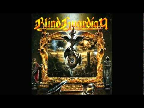 Blind Guardian - Imaginations From the Other Side - 04 - The Script For My Requiem