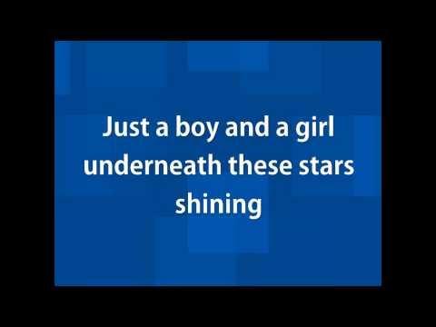 Jake Owen Good Timing Lyrics