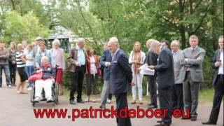 Wim Zonneveld - Ons dorp ( kootwijk ons dorp )