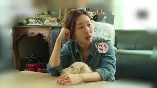 돈스파이크와 전혀 다른 미모의 여동생 최초공개!