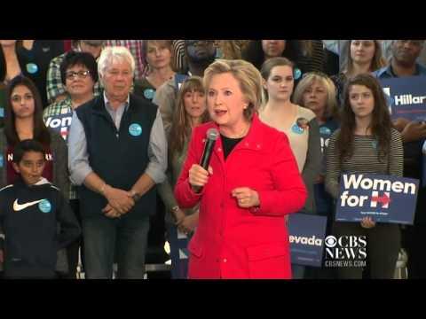 Hillary the barking Jingle Bells Dog