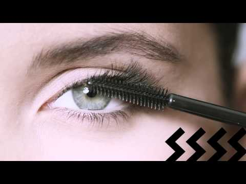 18d4b3c4a58 GUERLAIN - Cils d'Enfer So Volume - YouTube