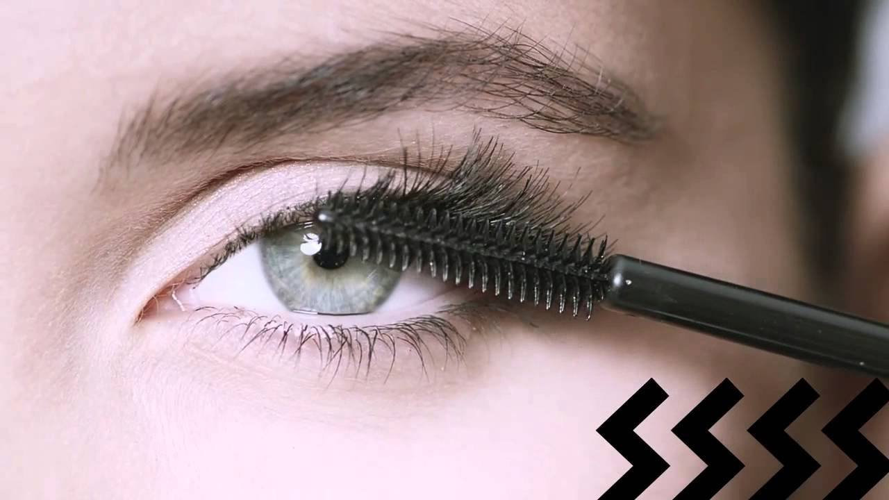 Guerlain Cils D Enfer So Volume Youtube