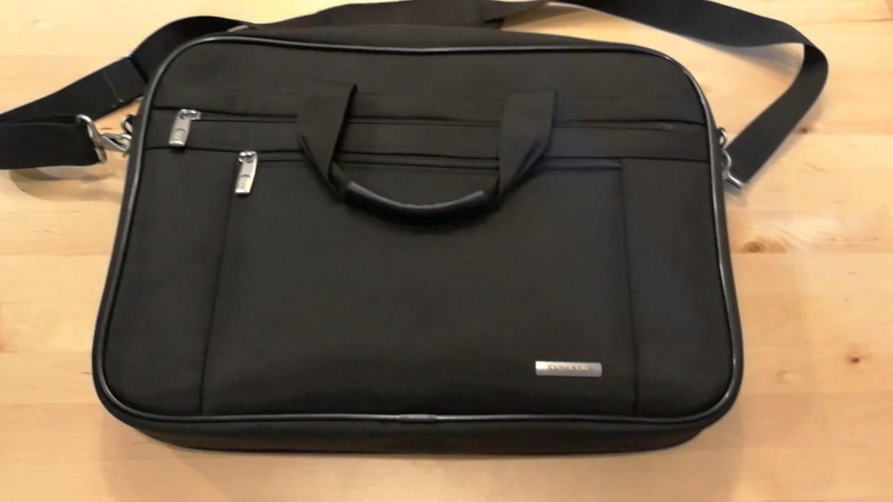 970559b3dd Samsonite Classic briefcase 17