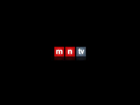 mntv channel live stream youtube. Black Bedroom Furniture Sets. Home Design Ideas